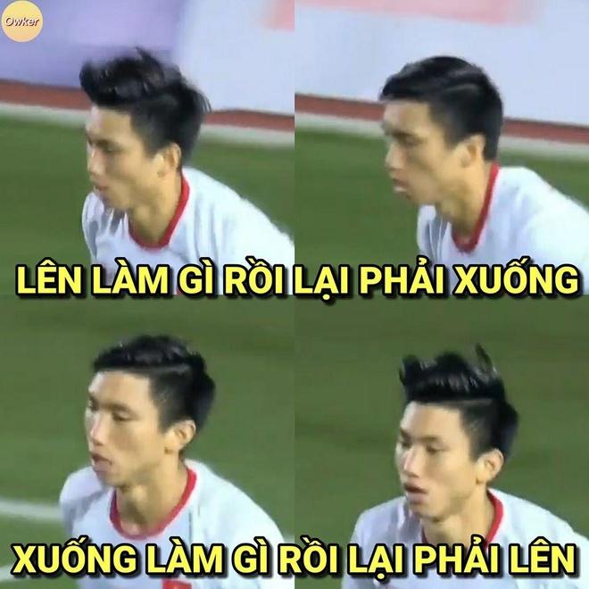 Anh che Van Hau xuat sac lap cu dup o chung ket SEA Games 30 hinh anh 2 h2.jpg