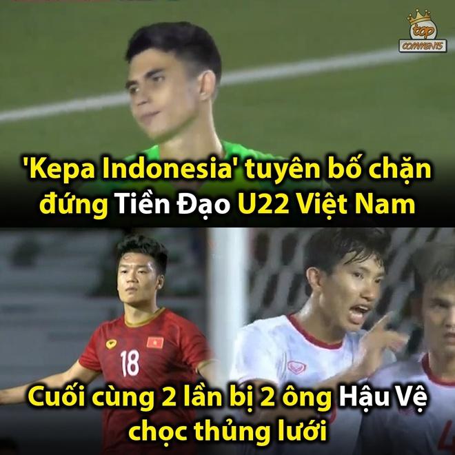Anh che Van Hau xuat sac lap cu dup o chung ket SEA Games 30 hinh anh 3 h4.jpg