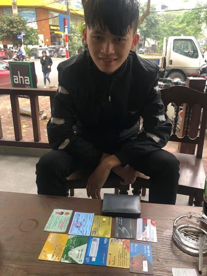 10X Yen Bai dung duoi troi mua ret cho nguoi danh mat vi quay lai tim hinh anh 1 79982336_3046472022244498_1025471459654369280_n_1_.jpg