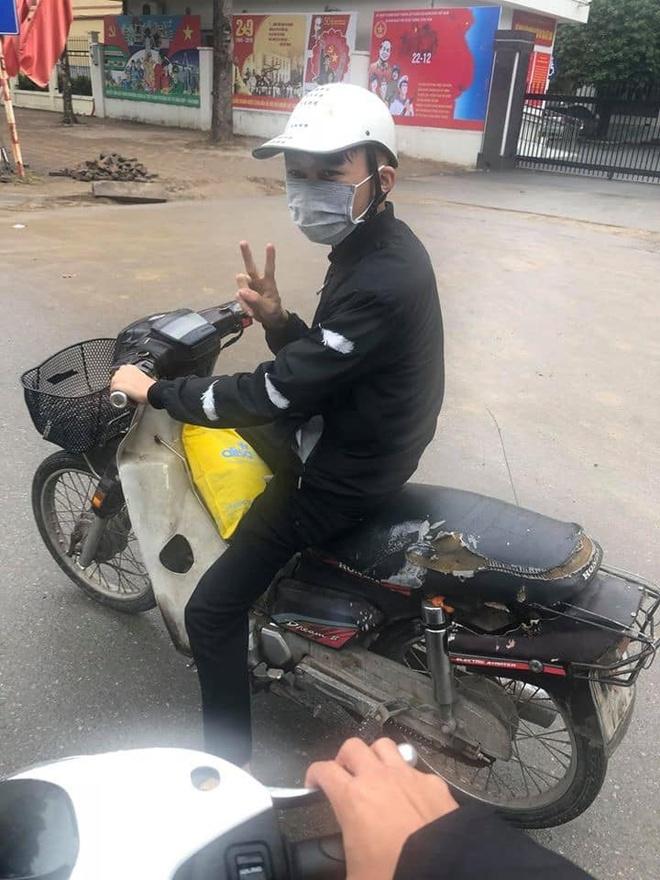 10X Yen Bai dung duoi troi mua ret cho nguoi danh mat vi quay lai tim hinh anh 3 80542209_3046471998911167_1485964276739866624_n.jpg