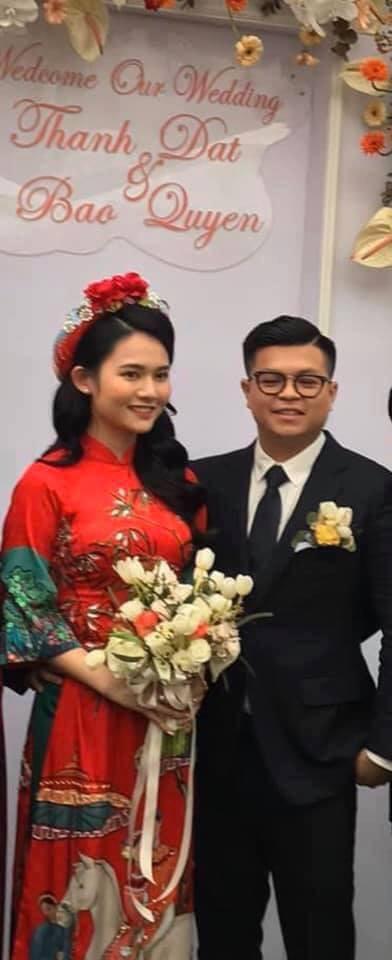 Co dau o dam cuoi dai gia tai Quang Ninh lo lang vi bi chu y hinh anh 2 8.jpg