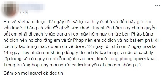 tron cach ly anh 1