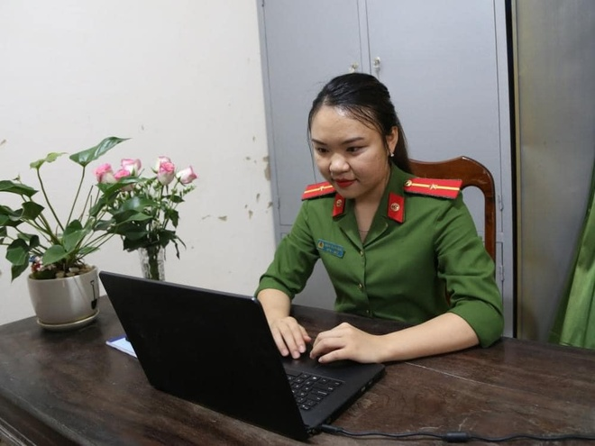 day hoc tieng anh online mien phi anh 1
