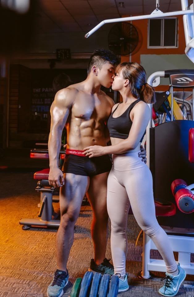 Chuyen tinh thay tro nen duyen vo chong nho tap gym hinh anh 2 h2_.jpg