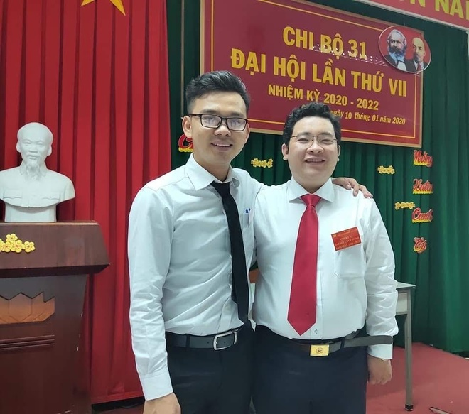 chang trai ve tranh co the nguoi anh 7