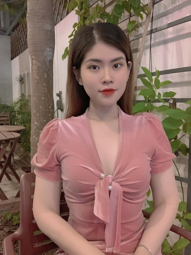 co gai tien giang giam can anh 2