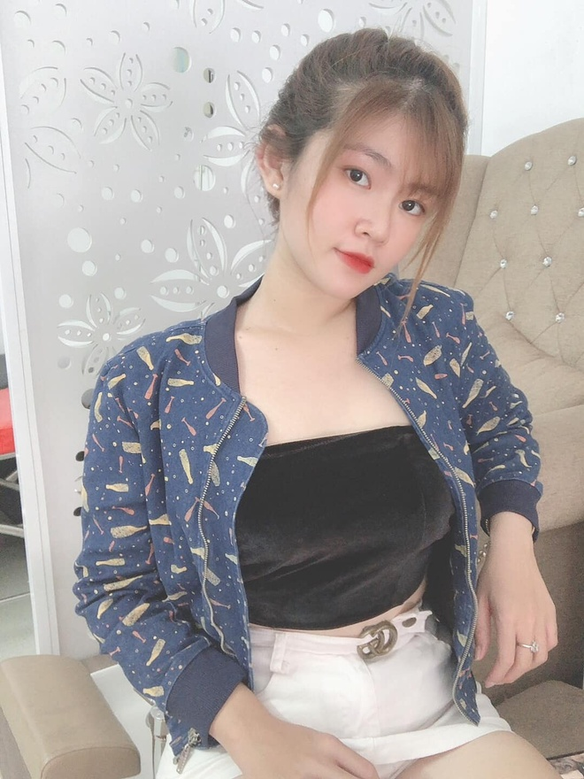 co gai tien giang giam can anh 3