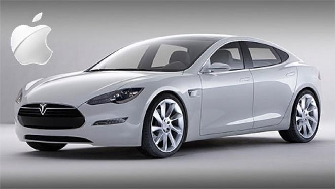 Apple lay nguoi cua Tesla anh 2