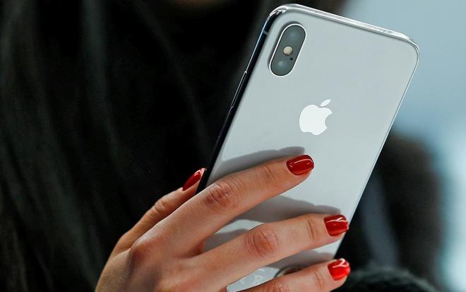 Hay bo qua iPhone 2018 neu no thieu nhung nang cap nay hinh anh