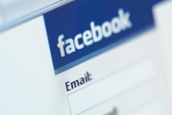 Facebook bi hack nhu the nao? hinh anh