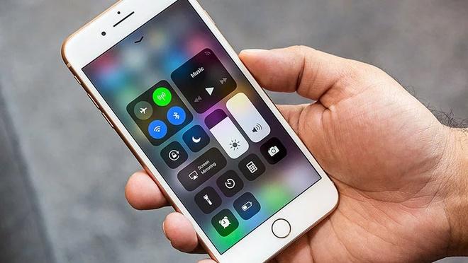 8 meo dung iPhone khong phai ai cung biet hinh anh