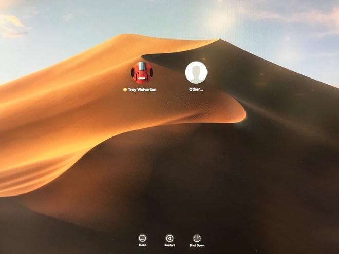 Thieu 3 dieu nay, iPad Pro khong the thay duoc laptop hinh anh 2