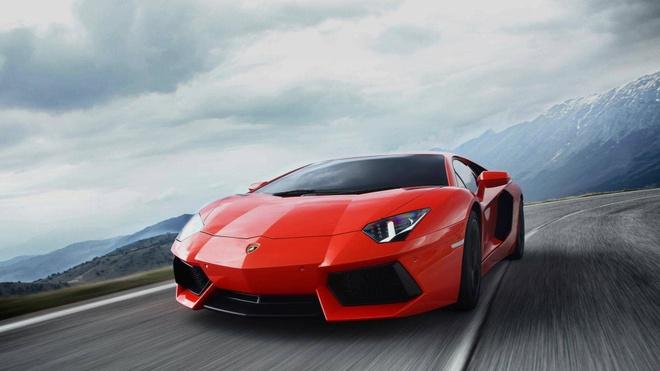 Sieu xe ke nhiem se co gia dat gap 10 Lamborghini Aventador hinh anh