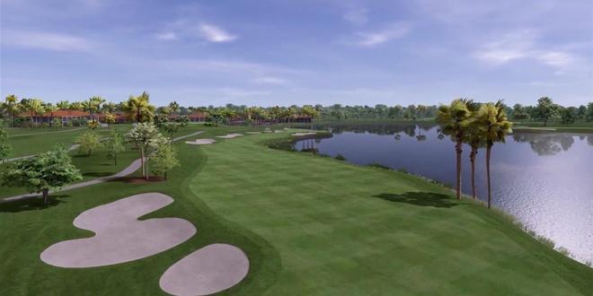 Bo gia lap choi golf gia 50.000 USD cua ong Trump tai Nha Trang hinh anh 5