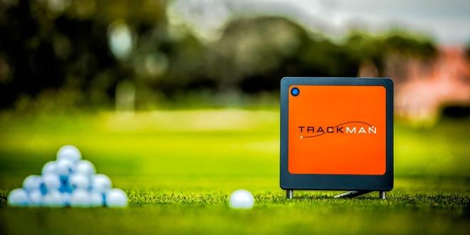 Bo gia lap choi golf gia 50.000 USD cua ong Trump tai Nha Trang hinh anh 6