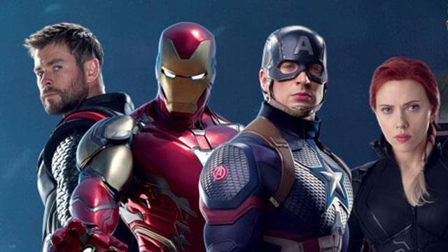 Website tra ban 1.000 USD neu xem du 20 tap phim Marvel hinh anh 1