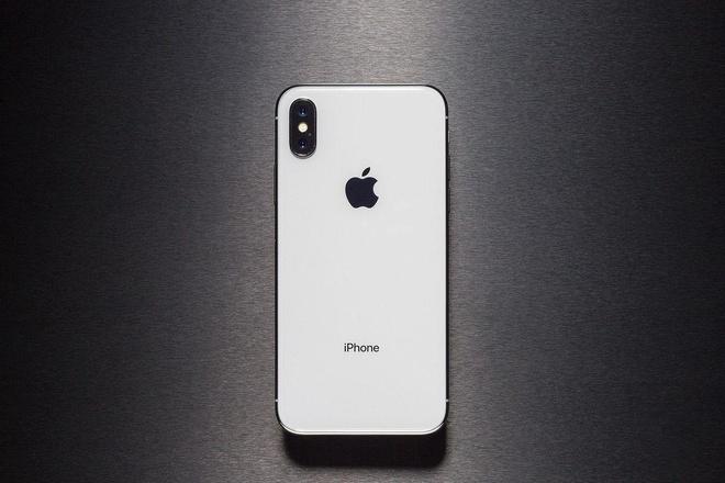 5 nam, gia khoi diem cua iPhone tang gap doi tai Viet Nam hinh anh 6