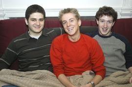 Mark Zuckerberg dap tra: 'Xe nho Facebook chang co tac dung gi' hinh anh 2