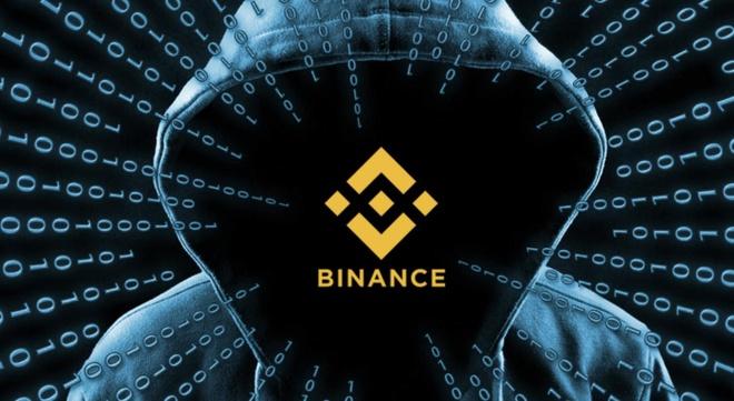 Tin tac danh cap Bitcoin anh 2