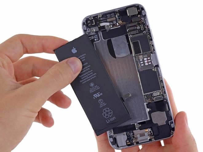 Apple sap ra mat 3 iPhone moi va day la nhung gi ban can biet hinh anh 8