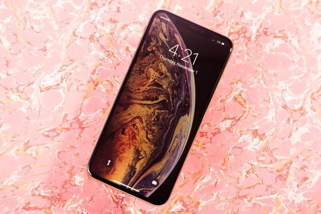 Apple sap ra mat 3 iPhone moi va day la nhung gi ban can biet hinh anh 1