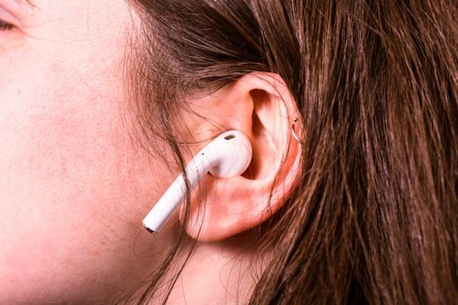 Apple sap ra mat 3 iPhone moi va day la nhung gi ban can biet hinh anh 5