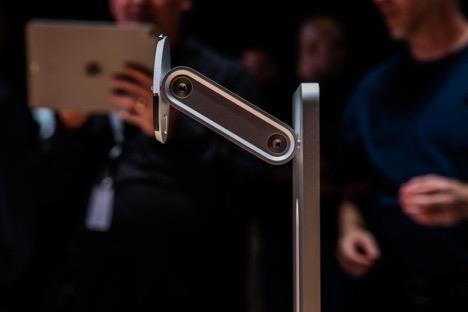 Apple dan mat chat Steve Jobs, bien minh thanh tro cuoi hinh anh 4