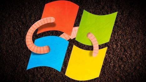 Đây là lý do người dùng Windows 7, XP cần nâng cấp ngay lập tức
