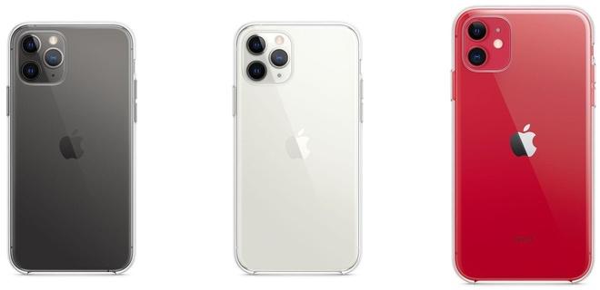 Nhung dieu it duoc noi den trong buoi ra mat iPhone 11, 11 Pro hinh anh 2