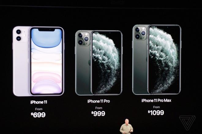 Tôi là fan Android và Apple đang 'tẩy não' tôi