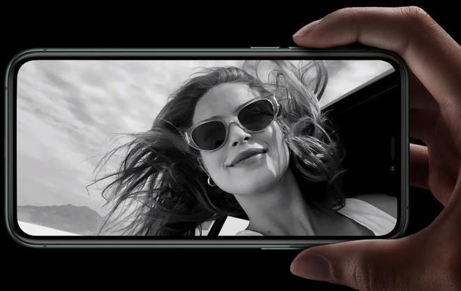 Nhung dieu it duoc noi den trong buoi ra mat iPhone 11, 11 Pro hinh anh 3