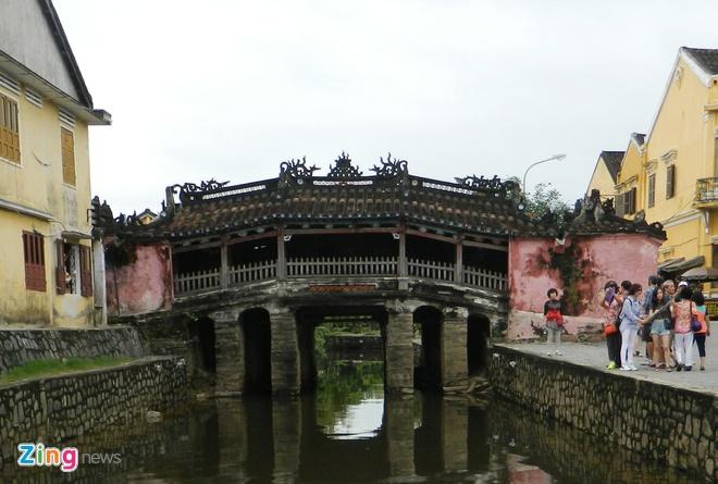 Phien ban Chua Cau Hoi An tai xu Thanh hinh anh 9