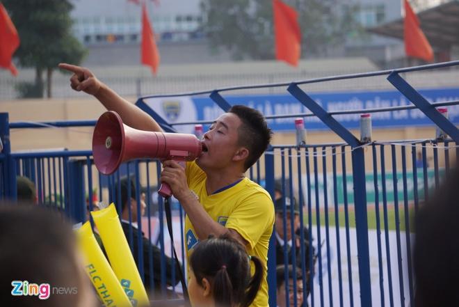 CDV Thanh Hoa lap day khan dai anh 5