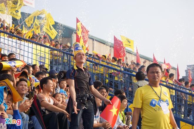 CDV Thanh Hoa lap day khan dai anh 3