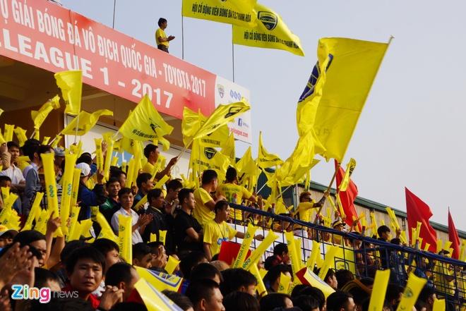 CDV Thanh Hoa lap day khan dai anh 9