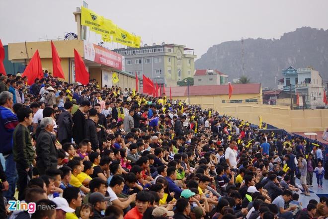 CDV Thanh Hoa lap day khan dai anh 1