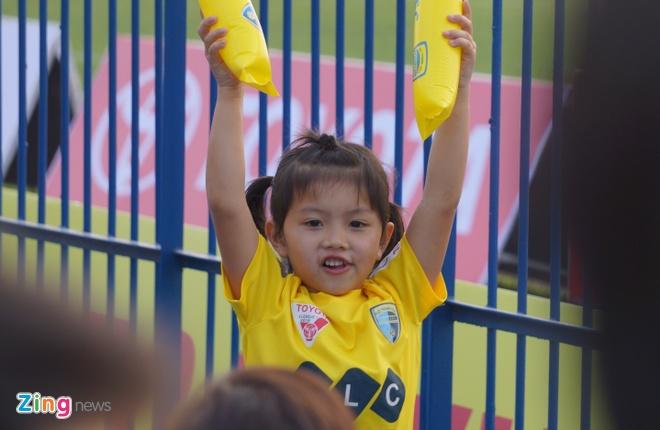 CDV Thanh Hoa lap day khan dai anh 6
