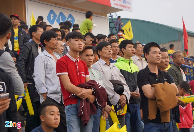 CDV Thanh Hoa lap day khan dai anh 7