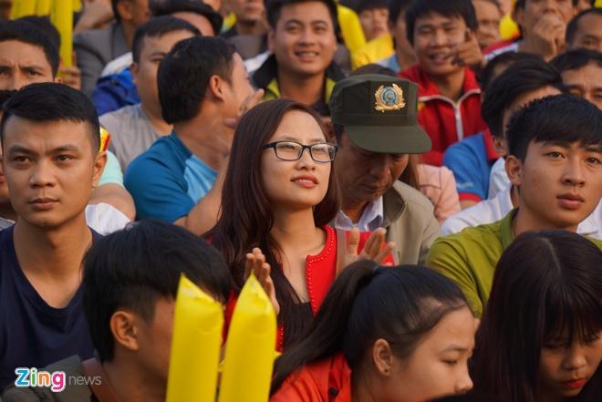 CDV Thanh Hoa lap day khan dai anh 4