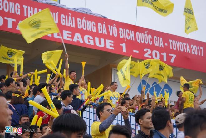 CDV Thanh Hoa lap day khan dai anh 10