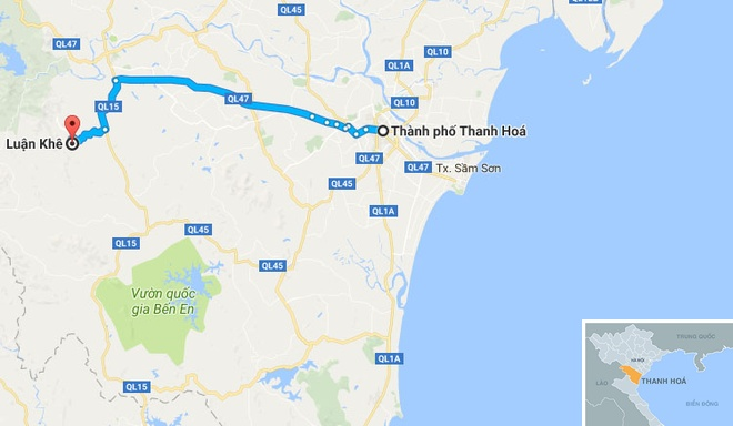 Hai be trai chet duoi trong be nuoc gia dinh hinh anh 1