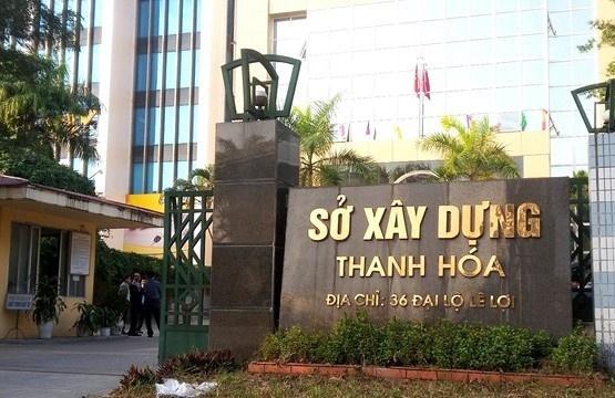 Sau vu ba Quynh Anh, Thanh Hoa phat hien 54 can bo bo nhiem sai hinh anh 1