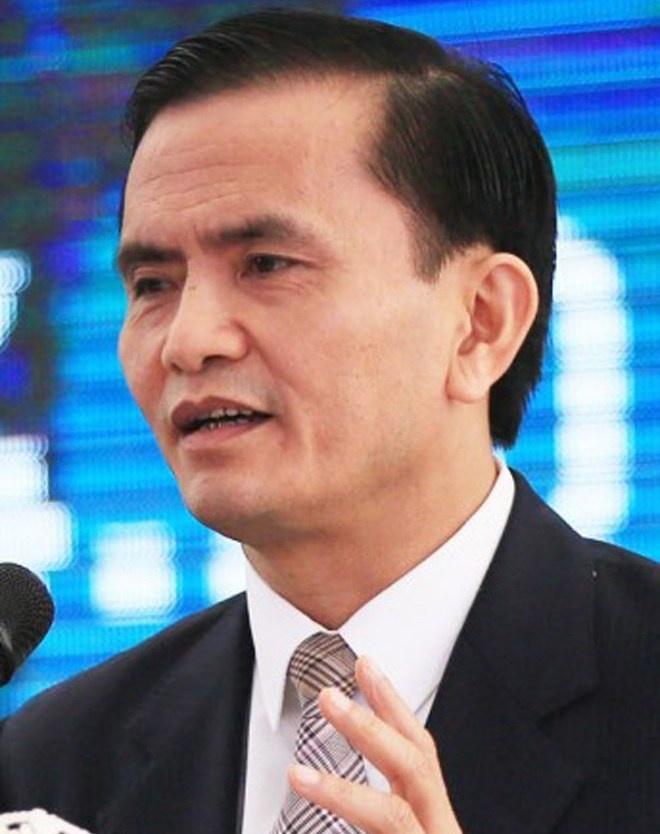Sau vu ba Quynh Anh, Thanh Hoa phat hien 54 can bo bo nhiem sai hinh anh 2