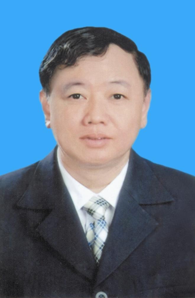 Giam doc So Khoa hoc Thanh Hoa tu vong khi di cong tac o TP.HCM hinh anh 1