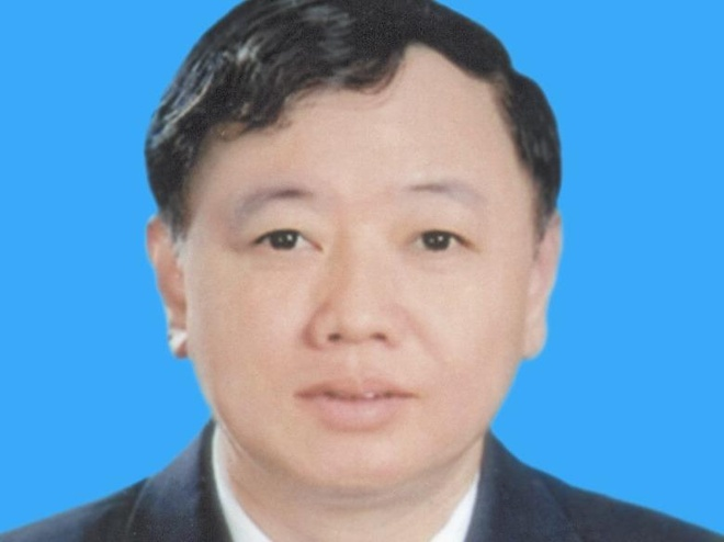 Giam doc So Khoa hoc Thanh Hoa tu vong khi di cong tac o TP.HCM hinh anh