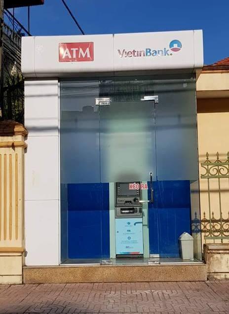 Khách báo mất nhiều triệu đồng trong tài khoản ngân hàng