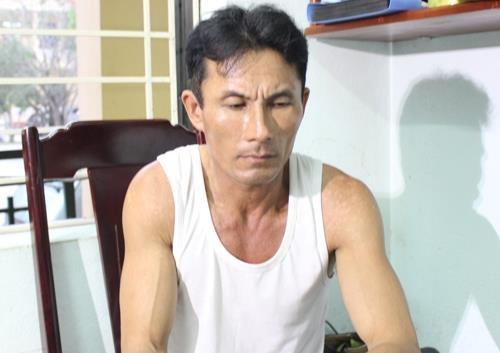 Nguyen nhan nguoi phu nu 45 tuoi bi sat hai trong quan ca phe hinh anh 1