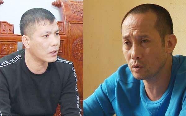 Bang nhom cua trum giang ho Tuan 'than den' gay an nhu the nao hinh anh 1