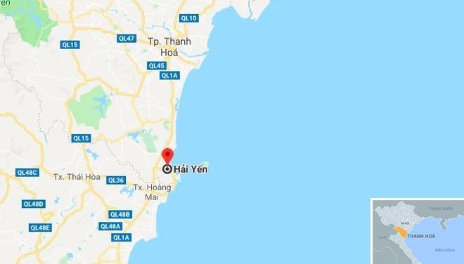 Nguyen nhan nguoi phu nu 45 tuoi bi sat hai trong quan ca phe hinh anh 2