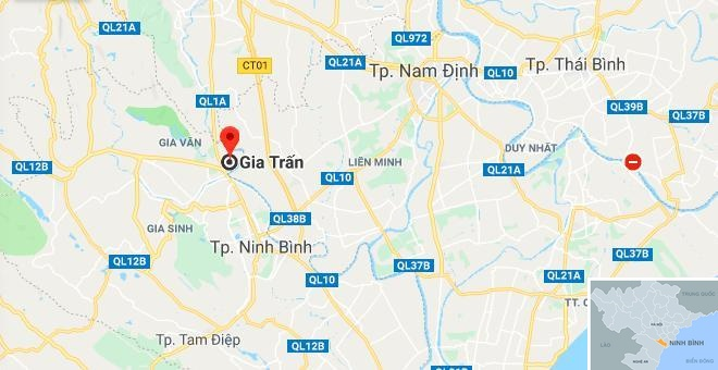 14 thanh nien su dung ma tuy anh 2